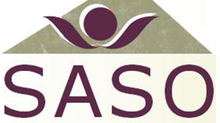 Sexual Assault Services Organization