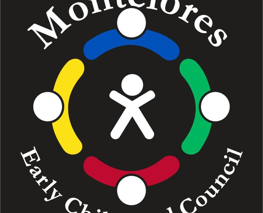 Montelores Early Childhood Council