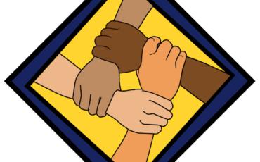 School Community Youth Collaborative