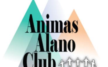 Animas Alano Club