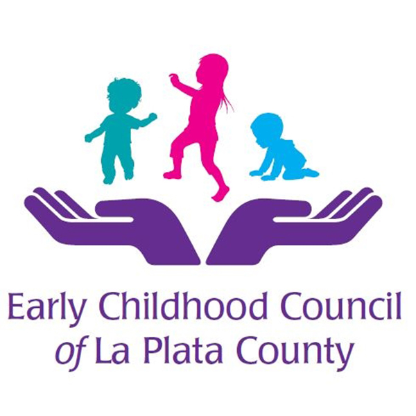 Early Childhood Council of La Plata County