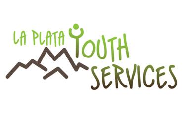 La Plata Youth Services