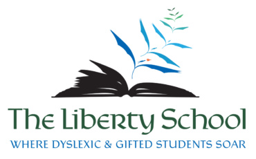 The Liberty School