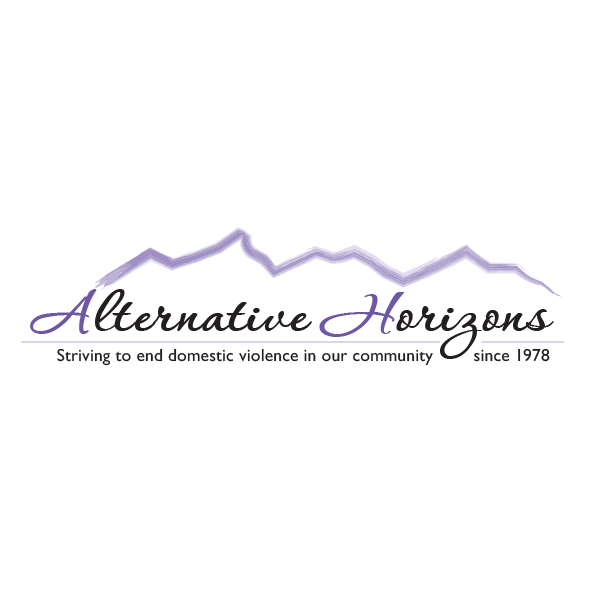 Alternative Horizons