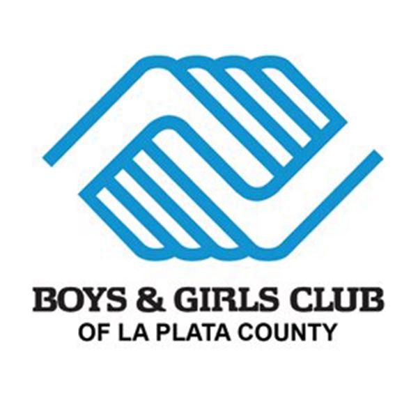 Boys and Girls Club of La Plata County