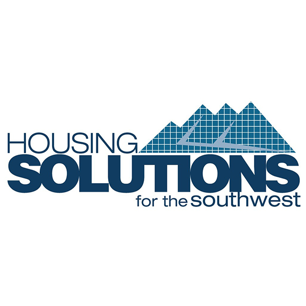 Housing Solutions for the Southwest