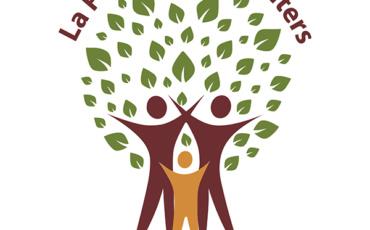 La Plata Family Centers Coalition