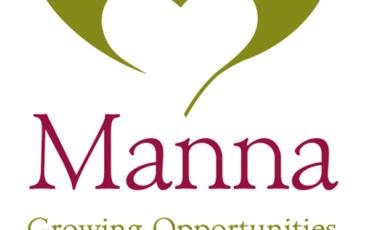 Manna – The Durango Soup Kitchen