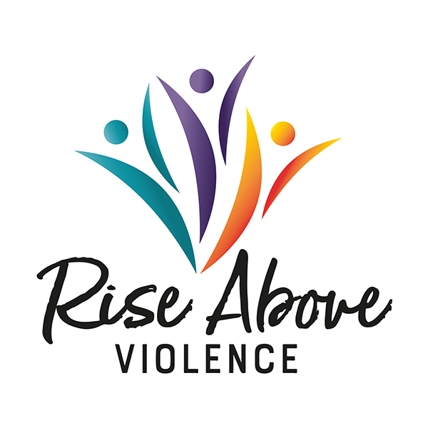 Rise Above Violence
