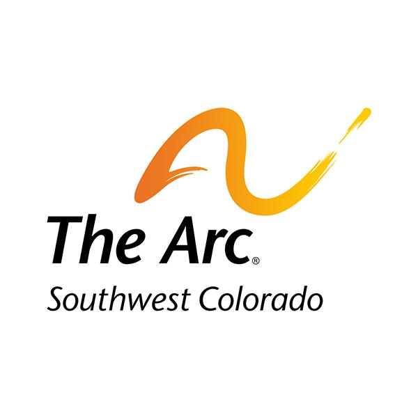 ARC of Southwest Colorado